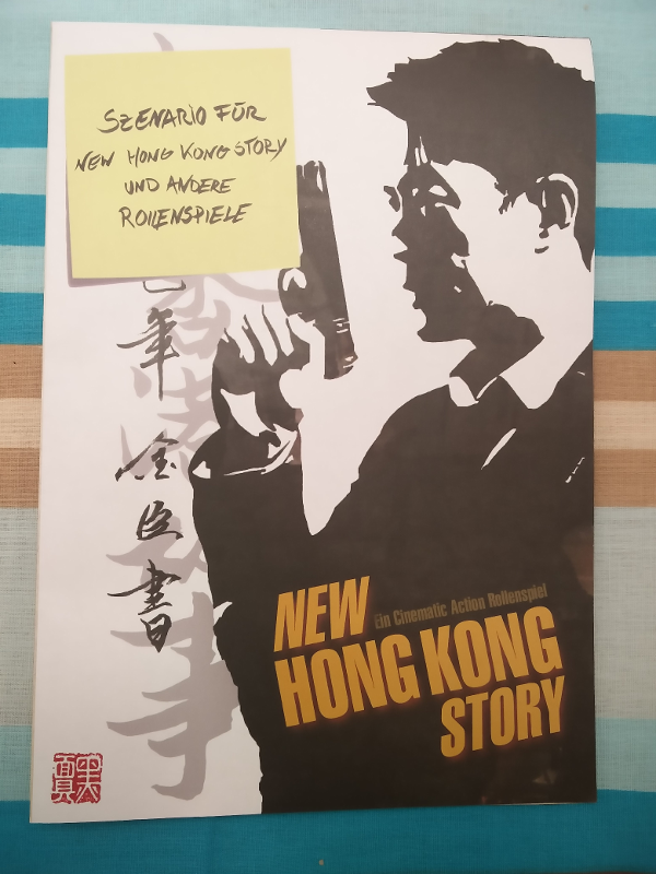https://www.gratisrollenspieltag.de/wp-content/uploads/sites/10/2018/02/GRT2018_New_Hong_Kong_Story.png