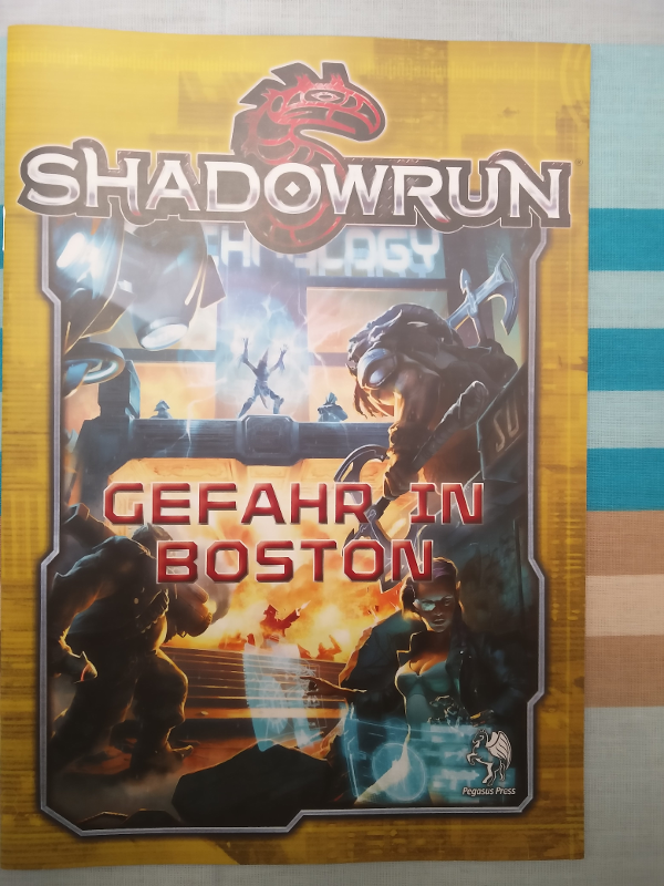 https://www.gratisrollenspieltag.de/wp-content/uploads/sites/10/2018/02/GRT2018_Shadowrun_Gefahr_in_Boston.png